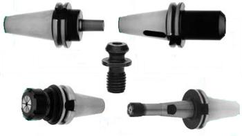 milling tools pdf
